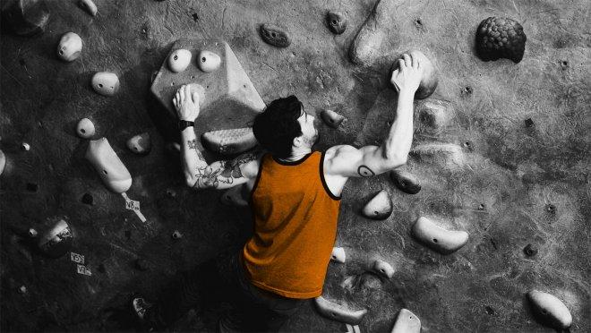 mphc.climb2