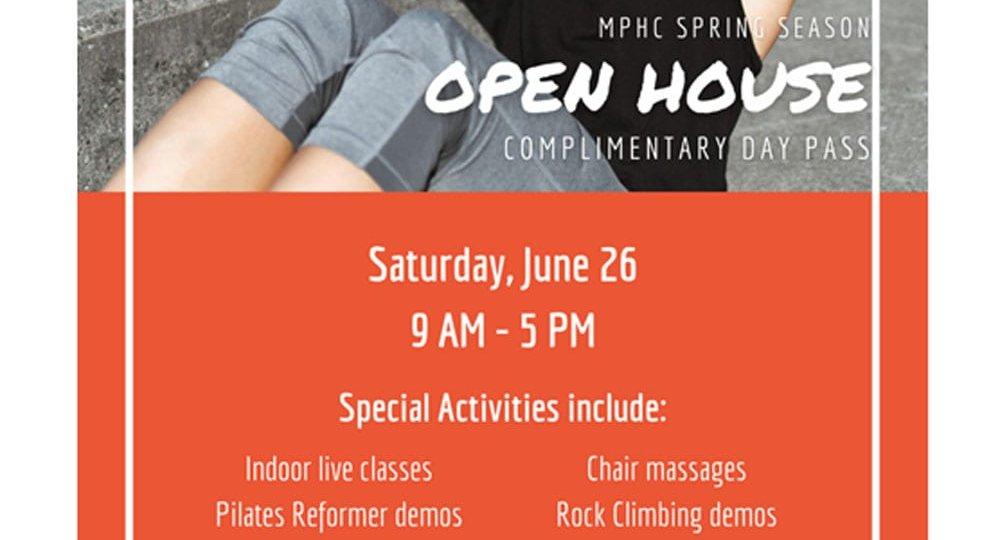MPHC-Open_house-June-2021