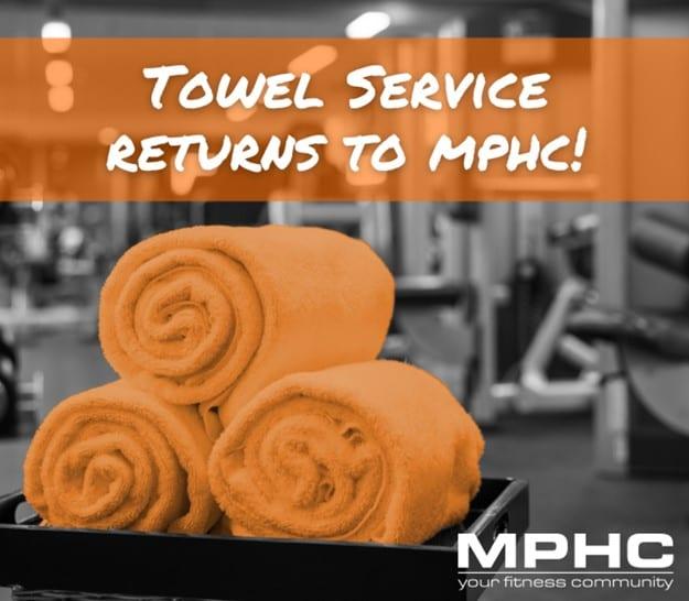 towel-service-returns